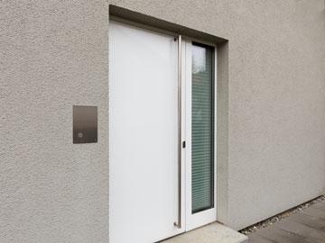svewa metall glas beschl ge filderstadt. Black Bedroom Furniture Sets. Home Design Ideas